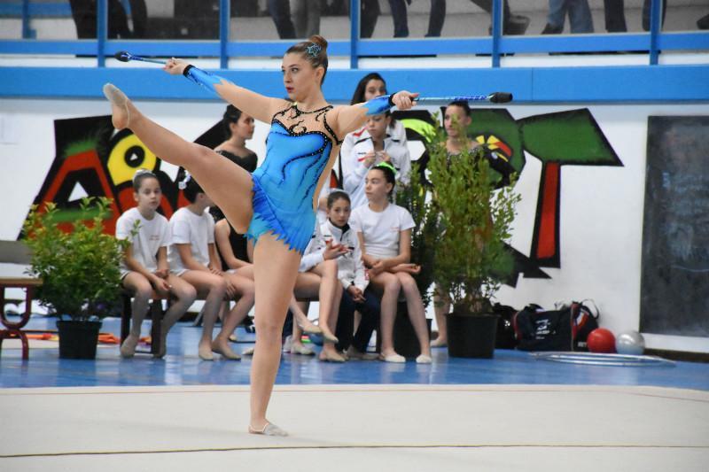 ginnastica artistica (102)