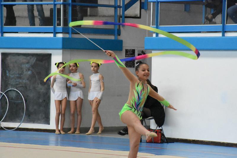 ginnastica artistica (60)