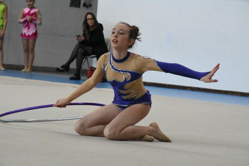 ginnastica artistica (86)