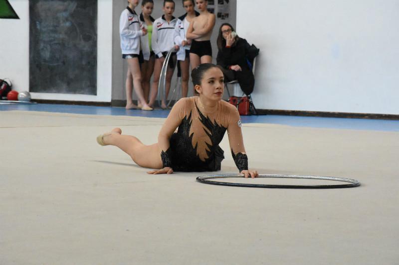 ginnastica artistica (92)