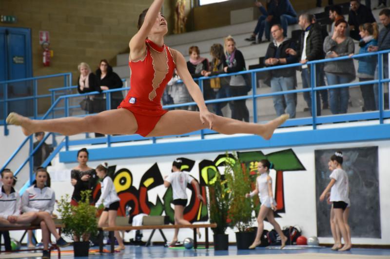 ginnastica artistica (100)