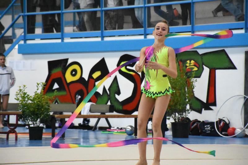 ginnastica artistica (81)
