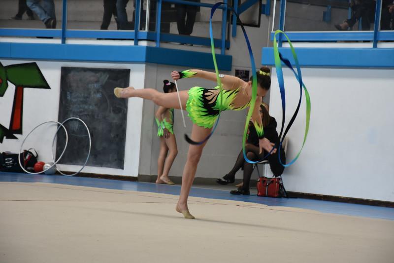 ginnastica artistica (82)