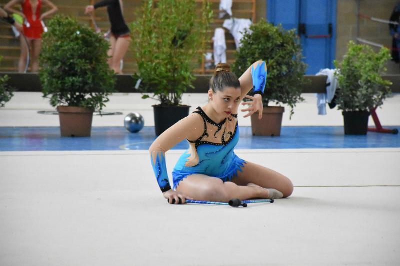 ginnastica artistica (101)