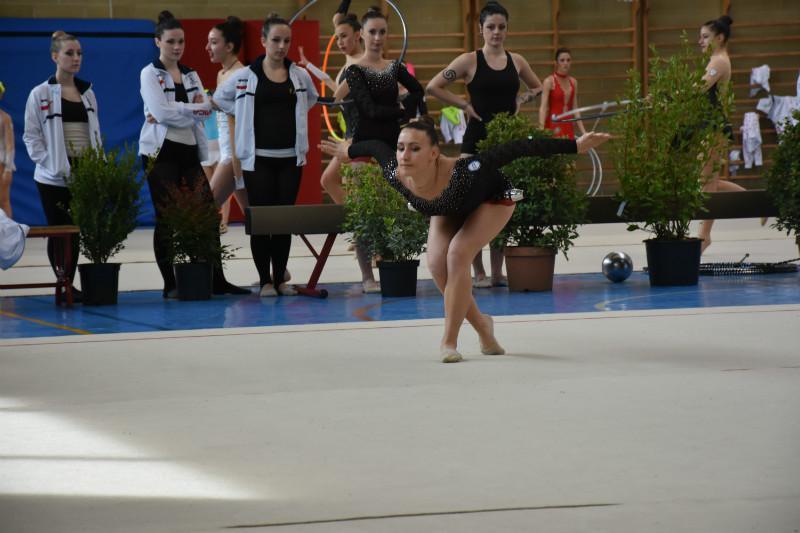 ginnastica artistica (103)