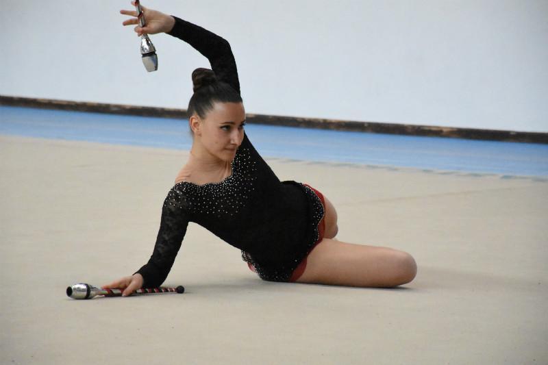 ginnastica artistica (104)