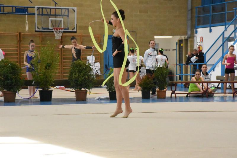 ginnastica artistica (68)