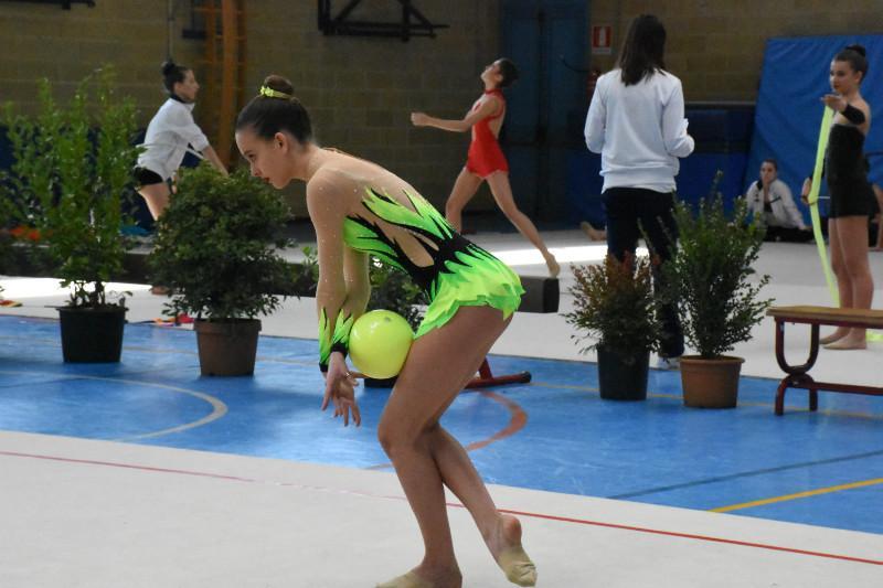 ginnastica artistica (65)