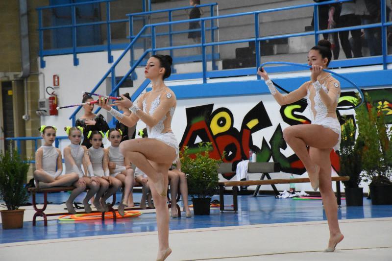 ginnastica artistica (123)