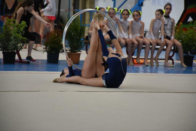 ginnastica artistica (120)