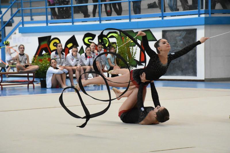 ginnastica artistica (135)