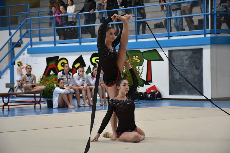 ginnastica artistica (134)