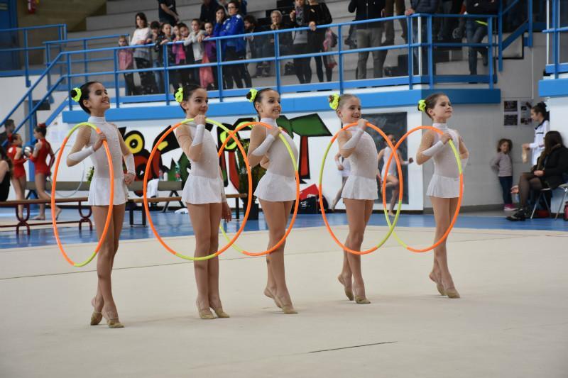 ginnastica artistica (146)
