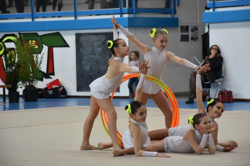 ginnastica artistica (149)