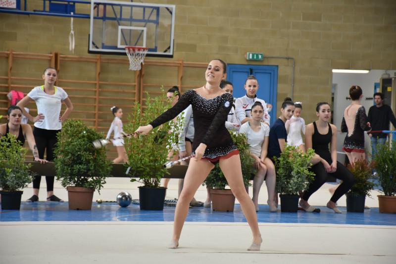 ginnastica artistica (109)