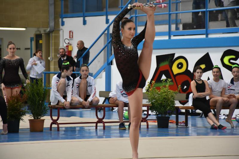 ginnastica artistica (107)