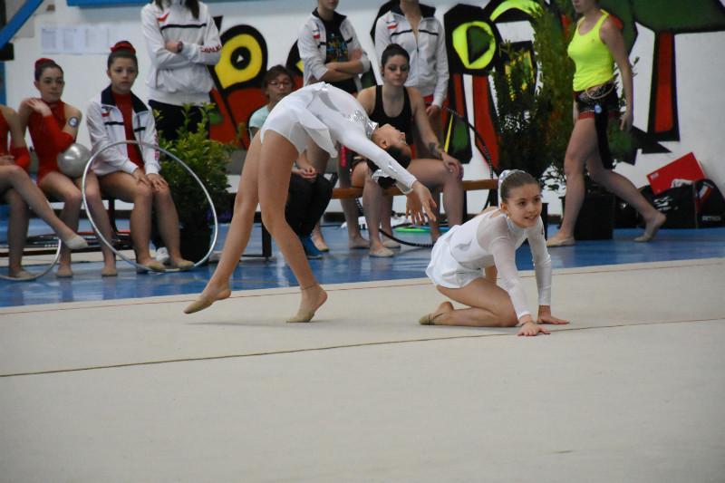 ginnastica artistica (142)