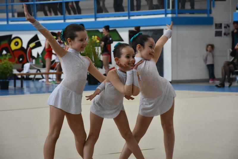 ginnastica artistica (144)