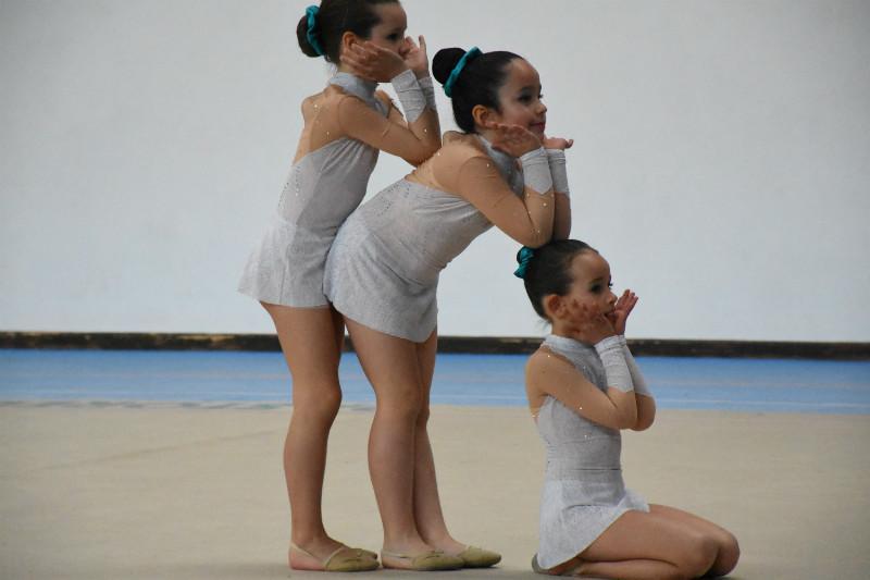 ginnastica artistica (145)