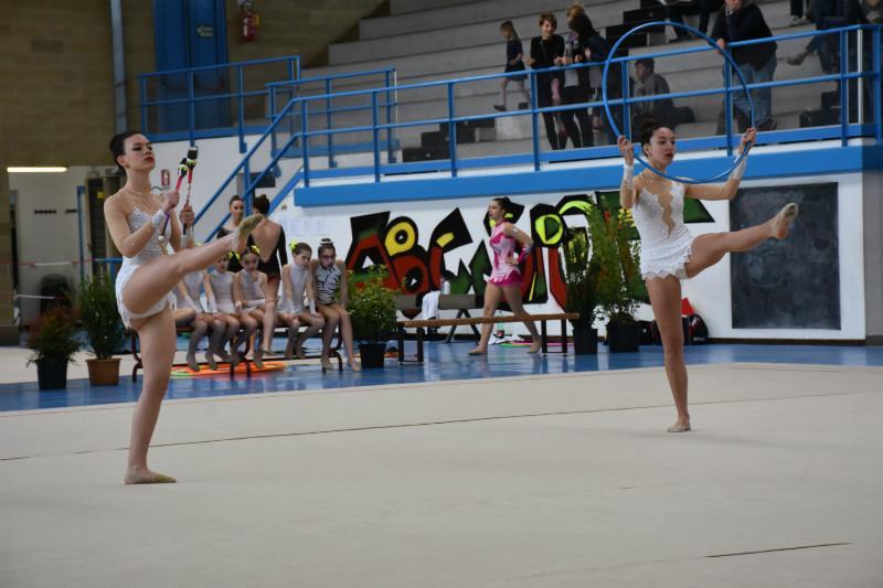 ginnastica artistica (122)