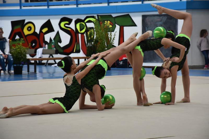 ginnastica artistica (151)