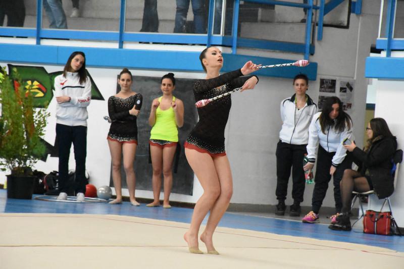 ginnastica artistica (108)