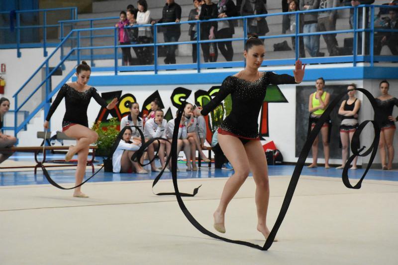 ginnastica artistica (136)