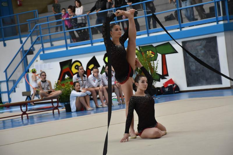 ginnastica artistica (133)
