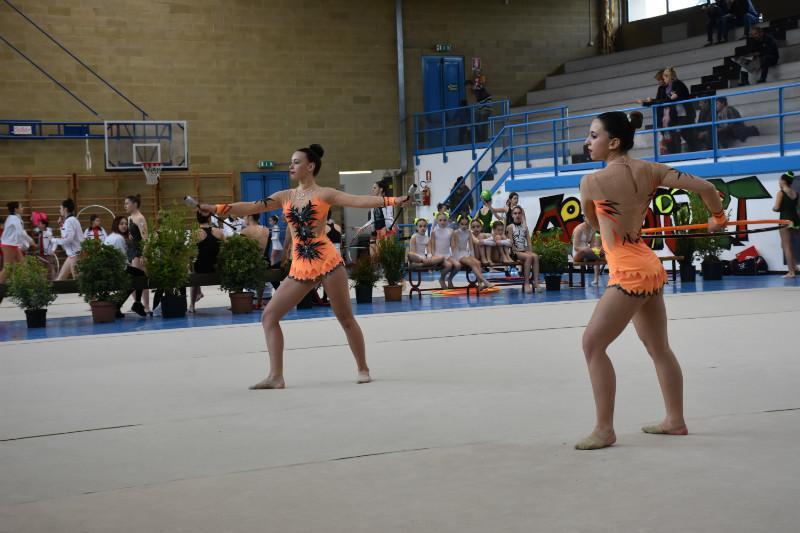 ginnastica artistica (125)