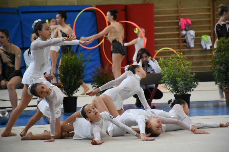 ginnastica artistica (143)