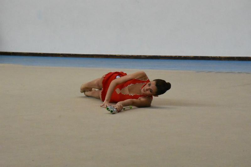 ginnastica artistica (113)