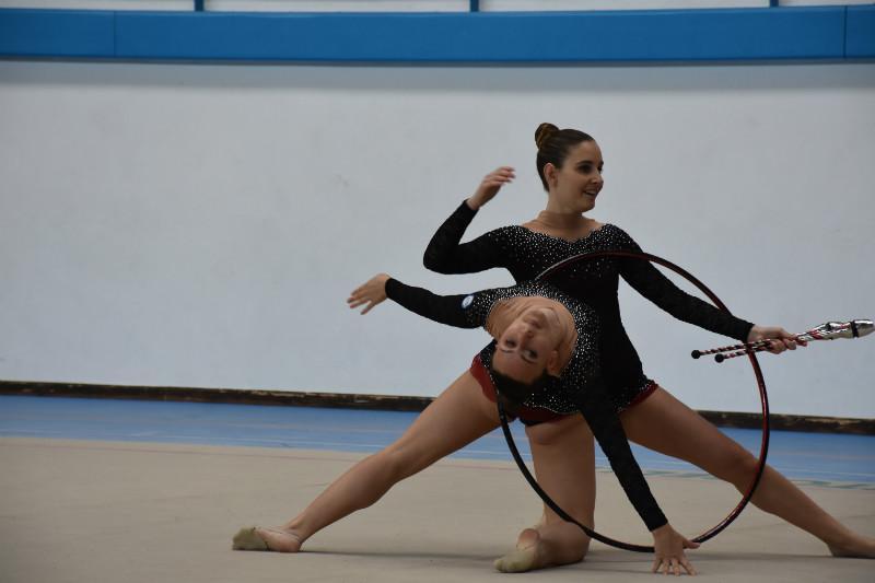 ginnastica artistica (130)