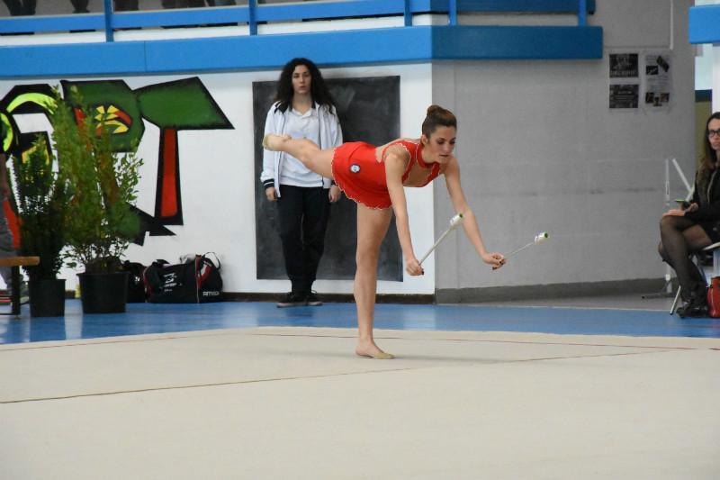 ginnastica artistica (114)