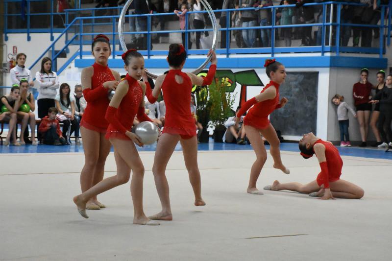 ginnastica artistica (157)