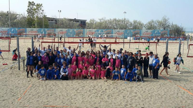 Sport in Festa (6)  Gs Rogeno