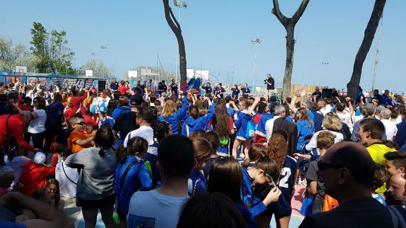 Sport in Festa (3)