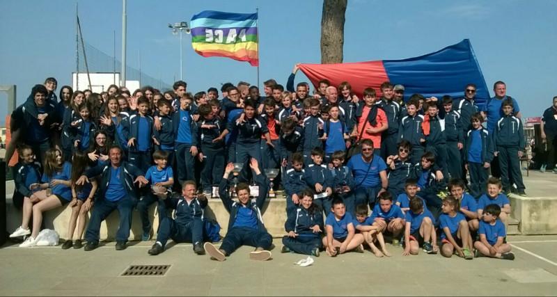 Centro Sport Abbadia (3)