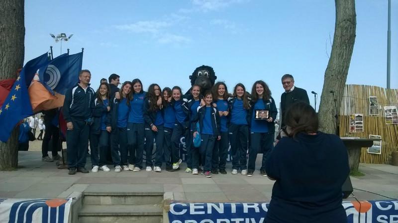 Centro Sport Abbadia (10)