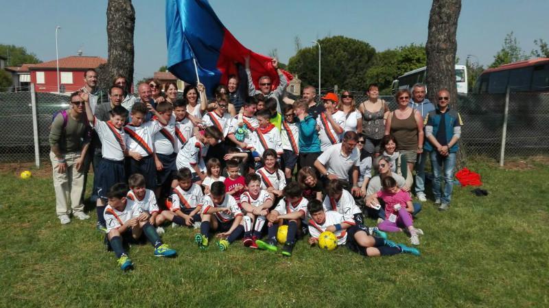 Centro Sport Abbadia (7)