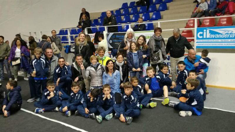 Centro Sport Abbadia (12)