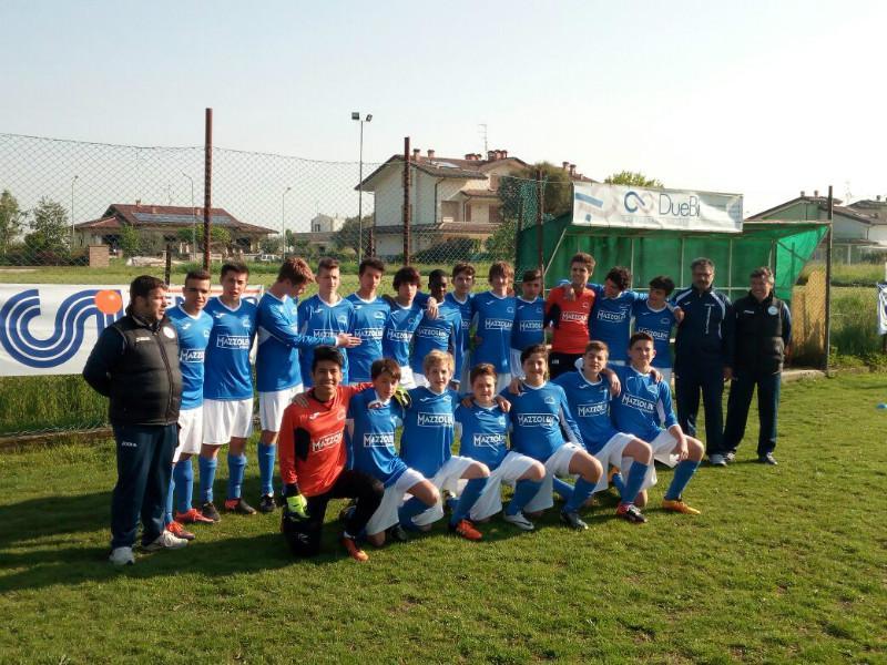 Centro Sport Abbadia (4)