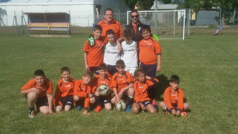 Centro Sport Abbadia (11)