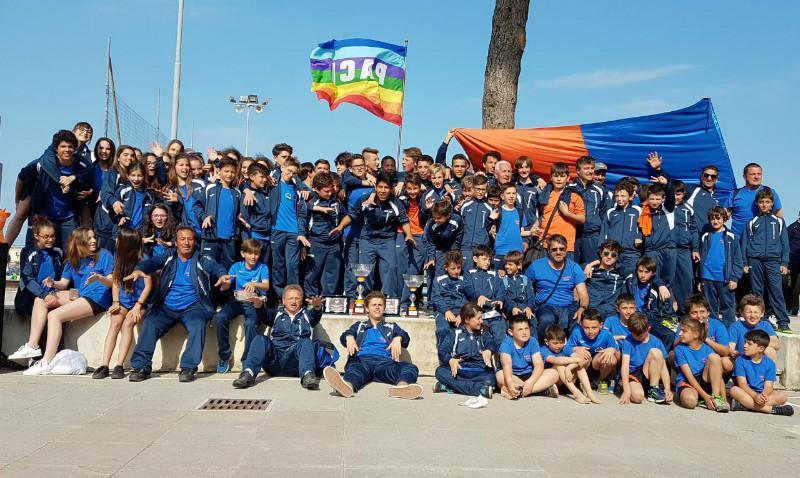 Centro Sport Abbadia (5)
