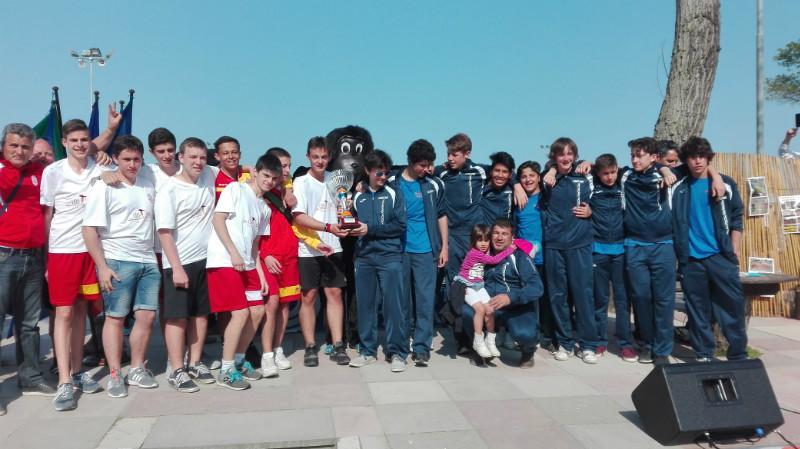 Centro Sport Abbadia (2)