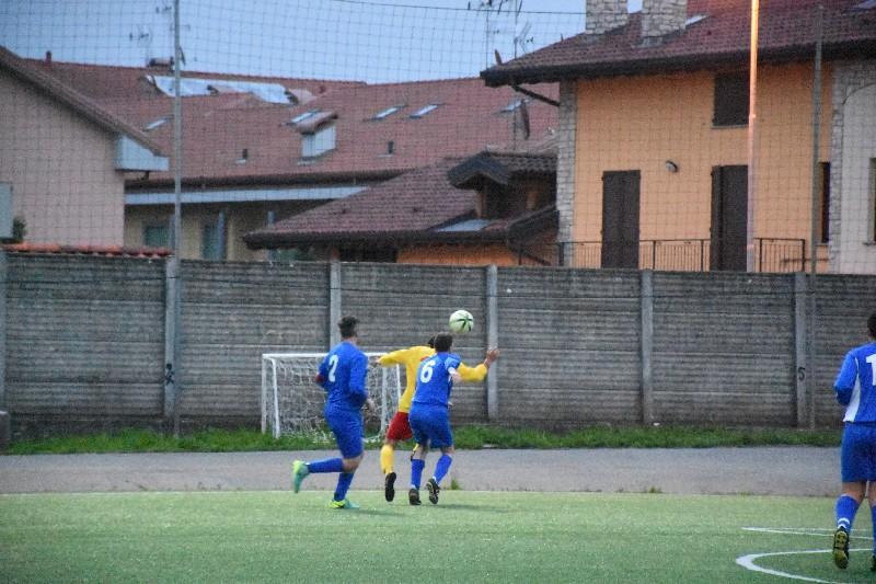 FINALI (11)