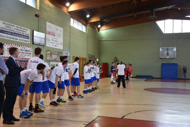 basket top junior (2)