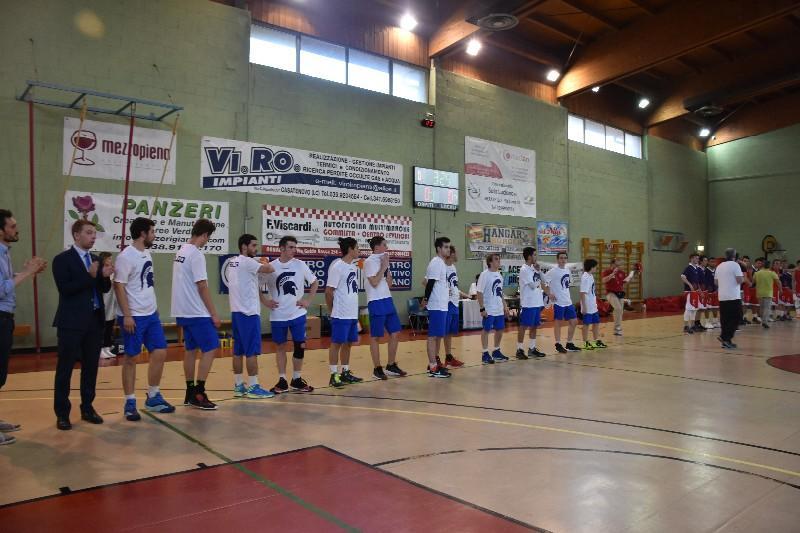 basket top junior (3)
