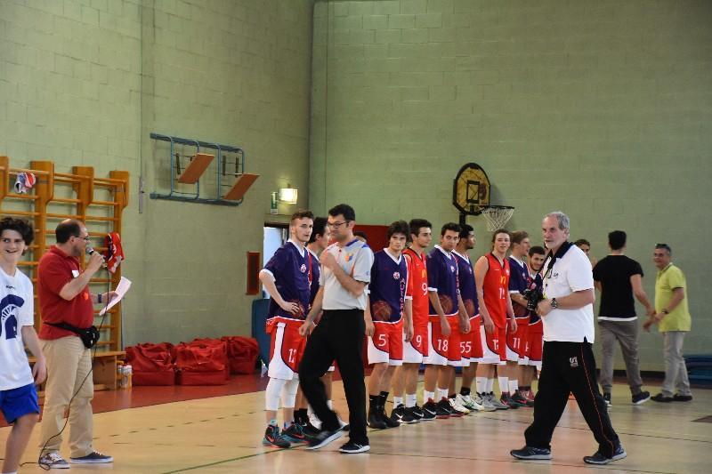 basket top junior (4)