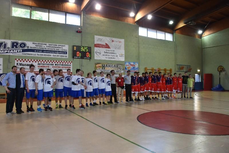 basket top junior (8)