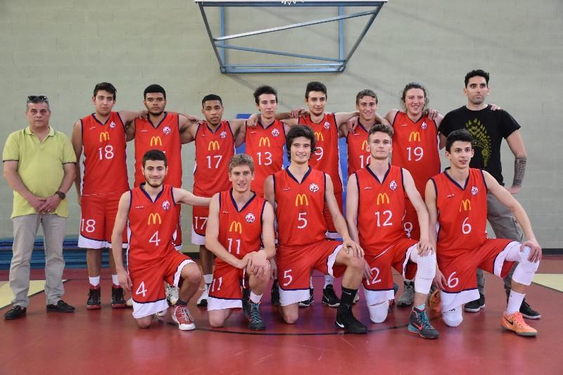 basket top junior (10)